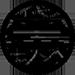 Tarah Hiemes Logo